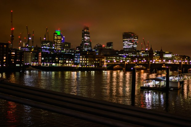 Southbank January 2016 6