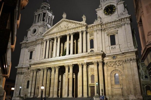 St Pauls 3