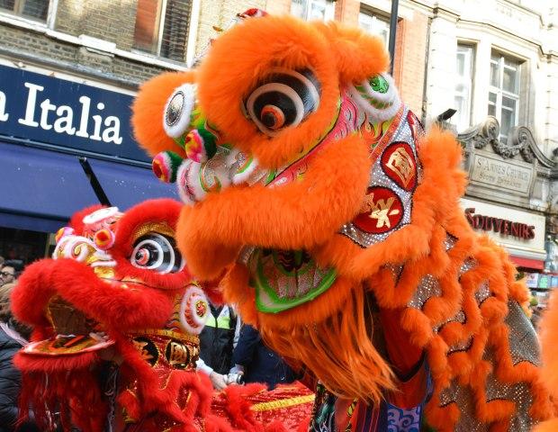 Chinese New Year 10