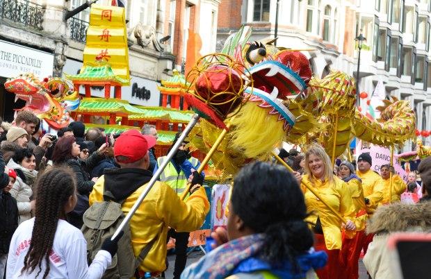 Chinese New Year 13