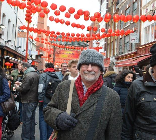 Chinese New Year 16