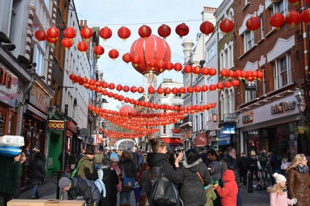 Chinese New Year 3