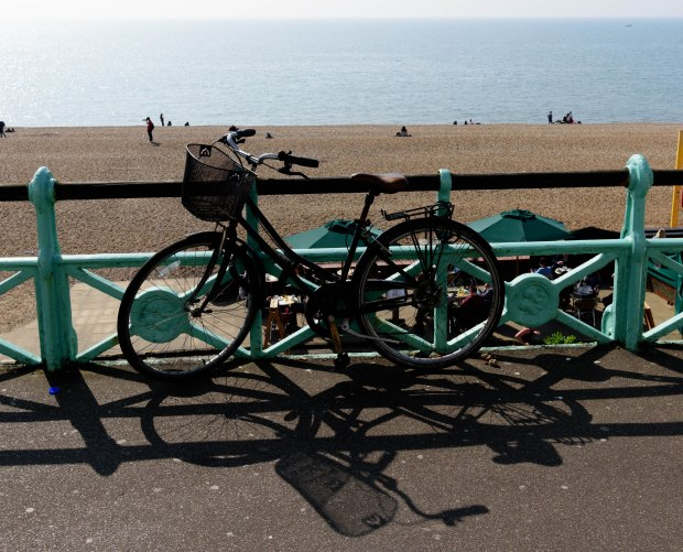 Brighton 1