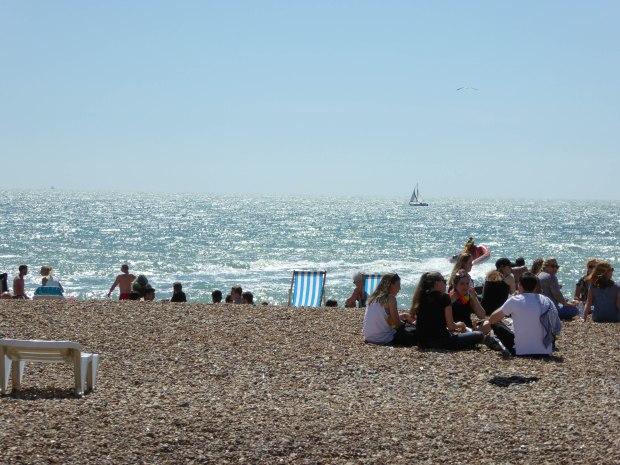 Brighton 11 (1 of 1)