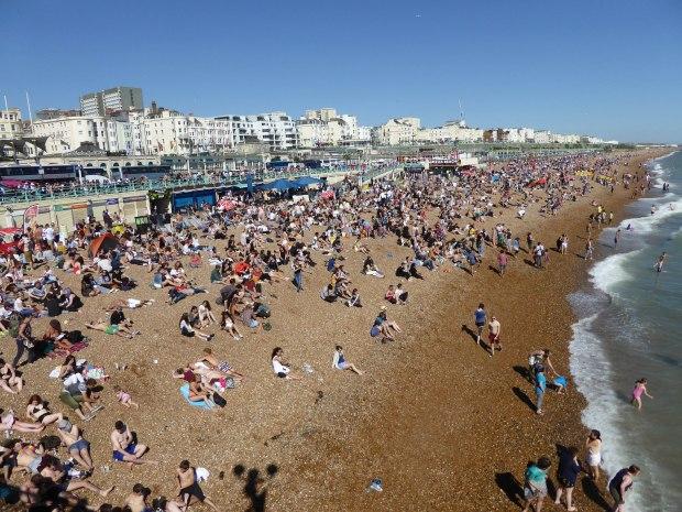 Brighton 12 (1 of 1)