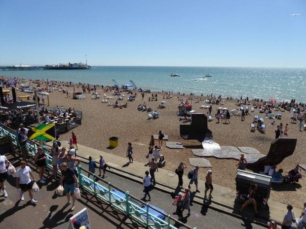 Brighton 8 (1 of 1)