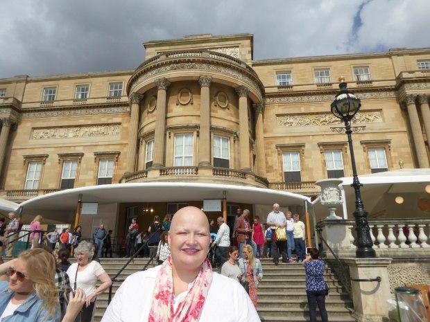 Buckingham Palace 6 (1 of 1)