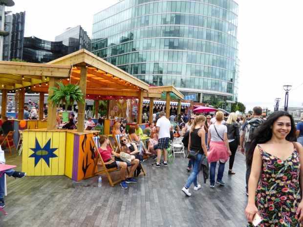 Southbank 1 (1 of 1)