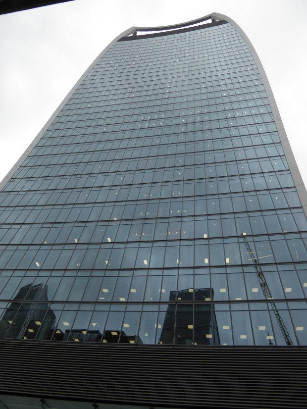Walkie Talkie (1 of 1)
