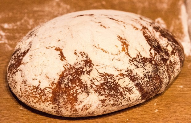 sourdough-4