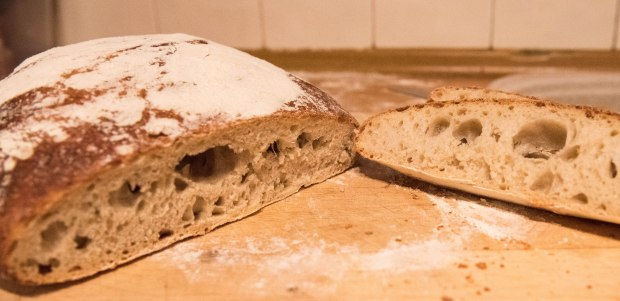 sourdough-5
