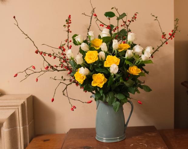 christmas-flowers-2