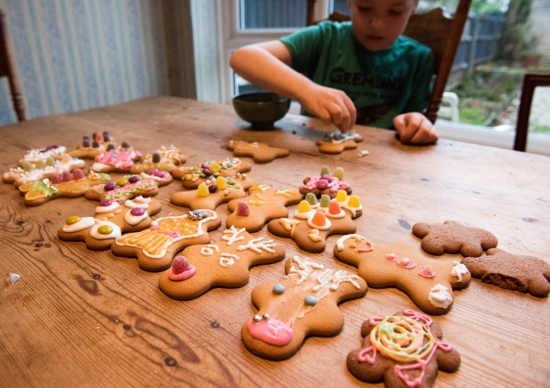 icing-gingerbread-11