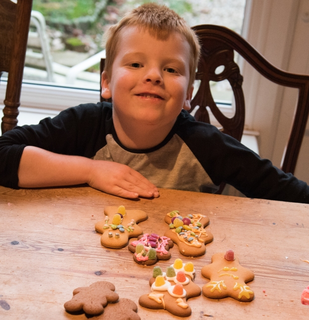 icing-gingerbread-9