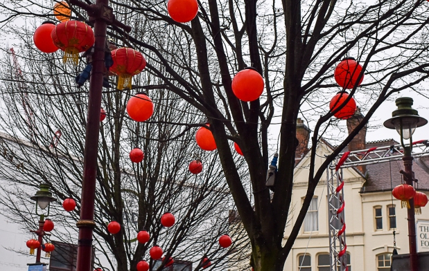 birmingham-chinese-new-year-1-4