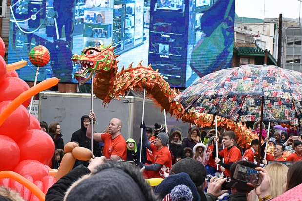 birmingham-chinese-new-year-1