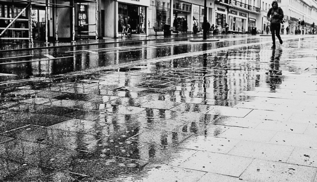 rainy-day-leamington-feb-2017-1-5